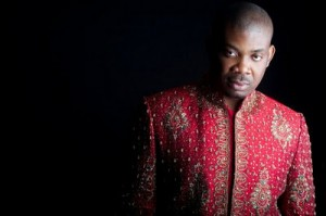 Don Jazzy confirms Mo'hits breakup –says 'it's the end of a long era'