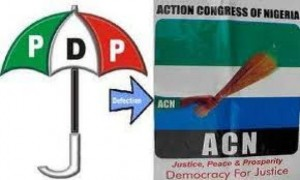 _the_Peoples_Democratic_Party__PDP__and_Action_Congress_of_Nigeria__ACN