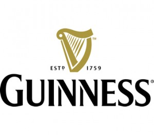Guinness is the best place to work in Nigeria —Global Research Firm