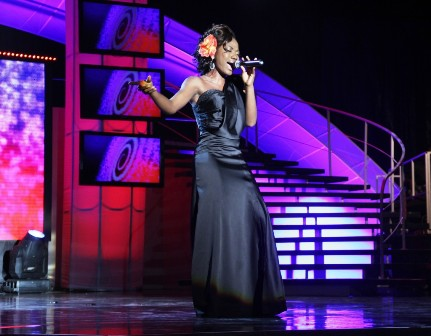 mercy nigerian idol
