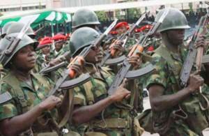 nigerian-army1