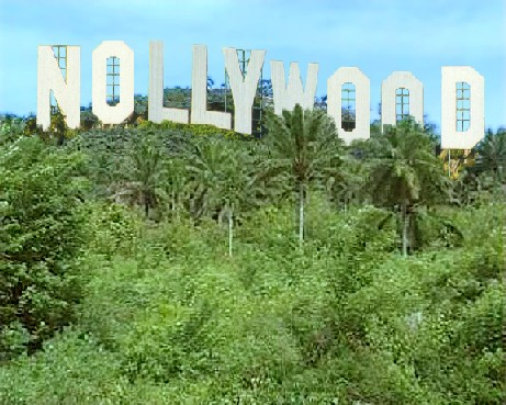 Nollywood Marketers To Stop Africa Magic From Showing Nollywood Movies
