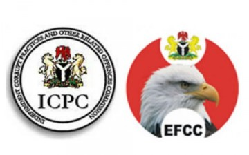 ICPC-and-EFCC