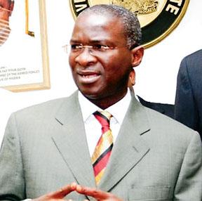 Lagos State government sacks 788 striking doctors