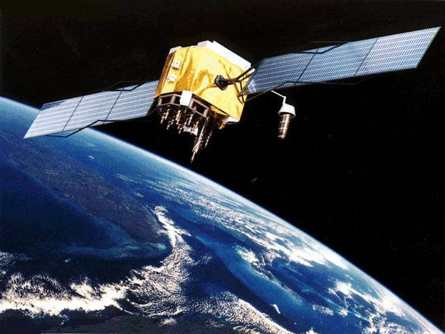 nigerias-satellite