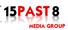 15 Past 8 Media Group: Job  Vacancy For Advertising Account Executive