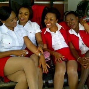 Dana Air was forced to fly-Dana Air Official