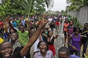 Nigeria_Students_Protest_661136244