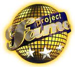 Project Fame Lagos Audition Postponed