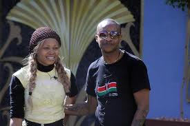 BBA Stargame Drama: Goldie and Lover Prezzo Fights
