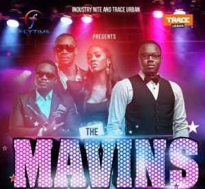 MARVIN All Stars Concert Postponed