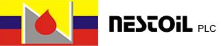 nestoil plc