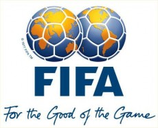 FIFA To Appoint Corruption Prosecutor