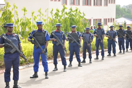 Nigerian-Security-and-Civil-Defence-Corps-arm-squad