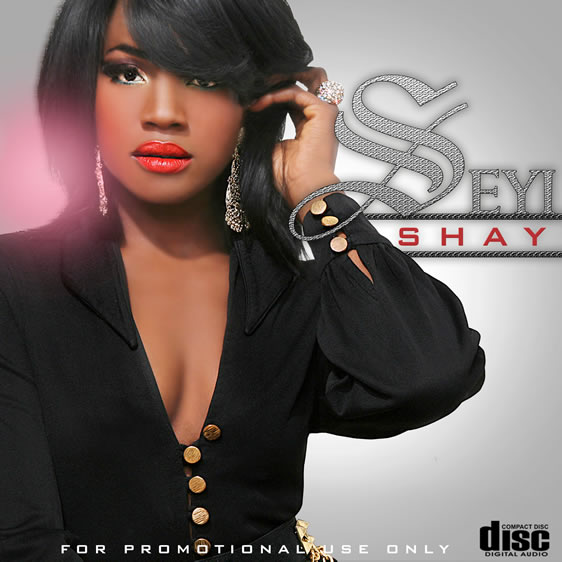 New Video: Seyi Shay – Loving Your Way