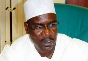 ex-Boko Haram spokesman named Senator Ndume as Sponsor, SSS tells Court