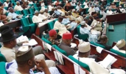 nigerian_senators