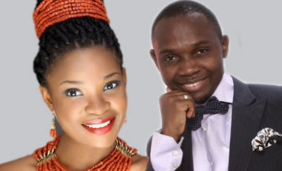 Teju BabyFace Set To Wed Next Month, Discusses How He Met His Wife To Be
