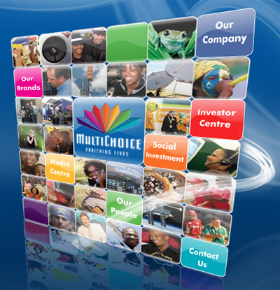 DSTV Increases Rates