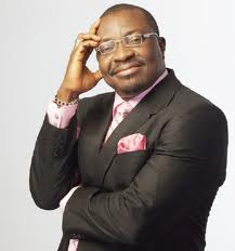 """I Once Took Shelter At The Lagos Bar Beach"" – Ali Baba"