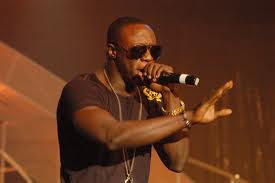 "The Headies 2012 Nominees: Chuddy K Removed From ""Next Rated"" Category"