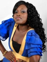 """I Was Not Called, I just Had A Passion For Gospel Music"" – Kefee"