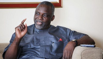 Two Weeks After Nnaji's Resignation, Power Generation Drops By 1,000 Megawatts