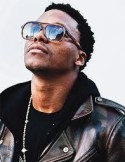 Lupe Fiasco To Retire From Rap