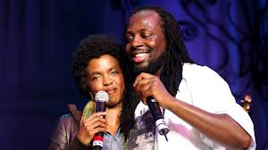 Wyclef Jean Says Lauryn Hill Affair, Paternity Lie Broke Up Fugees
