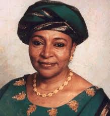 Confession: 'I Sold Maryam Abacha's Jewels To Buy Cocaine For Her Son' – Abdullahi Ali