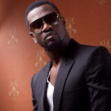 "Tweet Of The Day: Peter Okoye Says, ""Speaking Good English Doesn't Put Food On My Table!"""