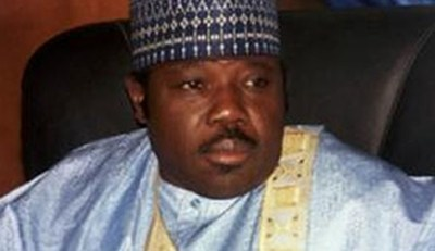 Boko Haram: Probe Sheriff Now – Zanna Urges FG
