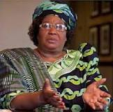Leadership is Sacrifice: Malawi's President, Joyce Banda To Slash Salary In The Face Of Tough Economy