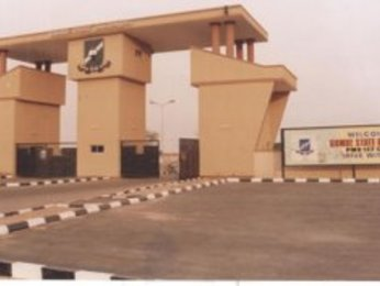 Police Successfully Defuse Improvised Explosive Devices At Gombe State University
