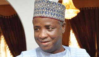 Sokoto State Gov Allegedly Flogs PHCN Staff Over Power Failure In His Village