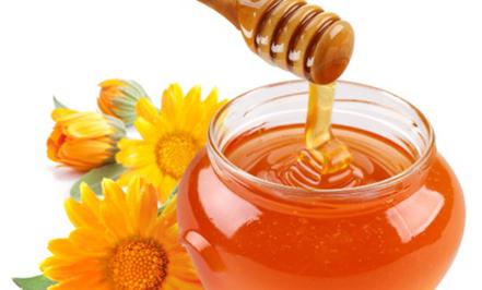 Must Read: 11 Alternate Uses Of Honey