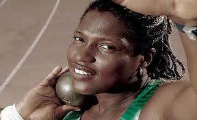 Doping Controversy: Chukwuemeka Faces Life Ban
