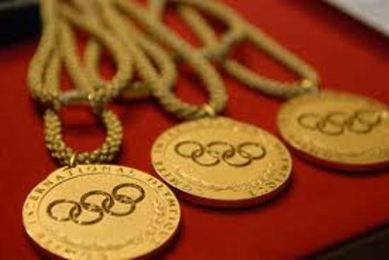 Sydney 2000: IOC Instructs Nigeria To Return Silver Medal… To Now Receive Gold Instead