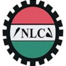 NLC Commends INEC, President Jonathan Over Successful Conduct Of Ondo Polls
