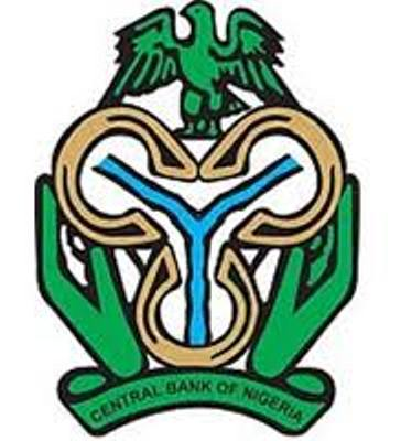 CBN: 'We Have Refunded N5bn Illegal Deduction By Banks To Customers'