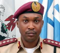 FRSC Issues Travel Alert On Abuja-Gwagwalada Road, Asks Motorists To Use Kuje Exit