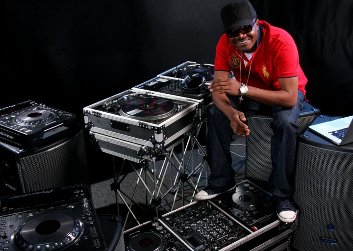 jimmyjatt - Can Chelsea Survive Without Hazard??? – DJ Jimmy Jatt