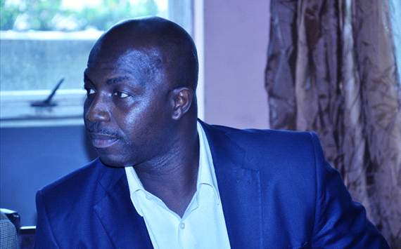 AfCON 2013: Lack Of Time Will Be Eagles' Setback – Siasia