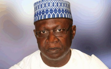 134,717 Public Officers Yet To Declare Assets – Code Of Conduct Bureau