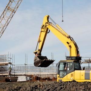 Construction_500_rdax_95