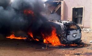 Kaduna-bomb-explosion-300x182