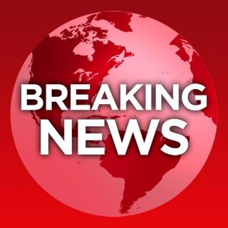 Loud Explosion Rocks Church Inside Military Training Centre In Kaduna