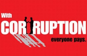 corruption_1