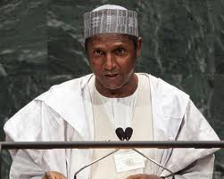 Jonathan, Others Boycott First Yar'Adua Memorial Lecture