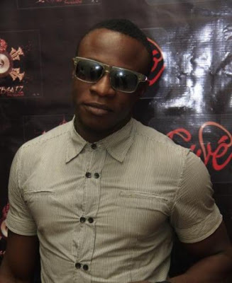 Gay Tweet: Chuddy K Claims His Twitter Account Was Compromised